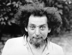 Brief Notes on the Art and Manner of Arranging One's Books | Georges Perec