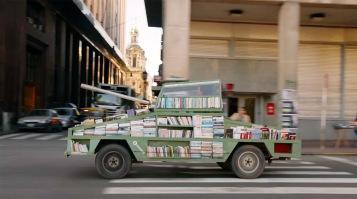 tank books-3