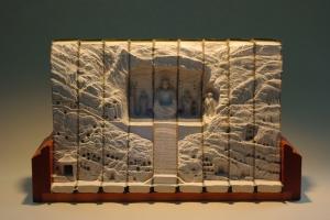 carvedbooks2