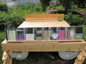 The-Floating-Library-picture-3