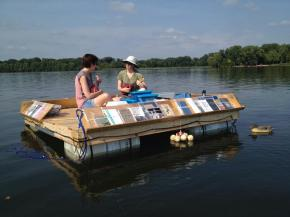 ukeleles-on-the-lake