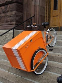 bikebookmachine2