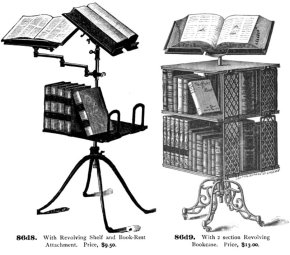 mattern-library-infrastructure-2x