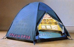 Tracey-Emin-Tent-Exterior