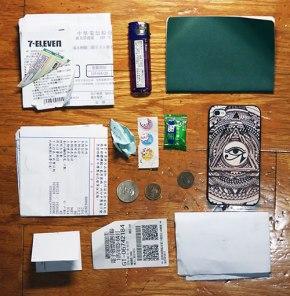 1-pocket_archiveweb